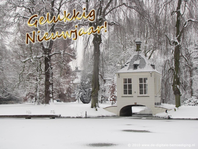Kerst En Nieuwjaar Ecard.Inspiratie Ecards Wallpapers Gratis De Mooiste Kerst En